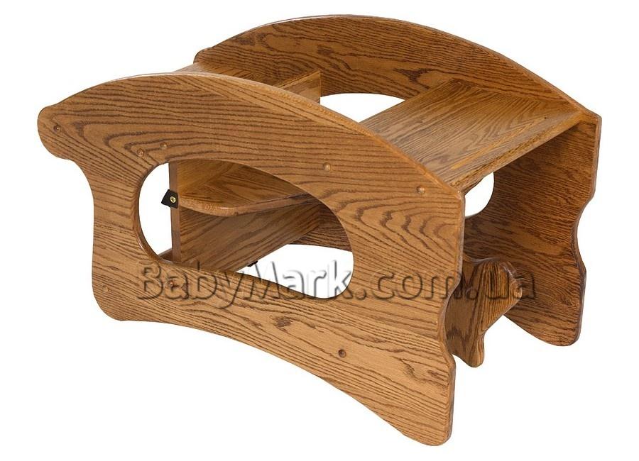 столы и стули для гостинной