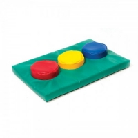 funtime-soft-play-stepping-stones-mat-p48724-833865_image